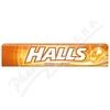 HALLS Honey Lemon 33. 5g 0974147