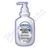 Image of ABENA Skincare - tekuté mýdlo (mycí emulze) 500ml