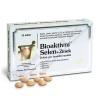 Bioaktivní Selen+Zinek+vit.tbl.30