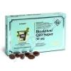 Bioaktivní Q10 Super cps.30x30mg
