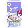 Bella Happy New Born dětské pleny 2-5 kg-42 ks