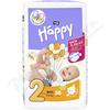 Bella Happy Mini dět.  pleny 38 ks