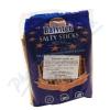 Balviten-Bezlepkové slané tyčinky 70g