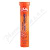 HAAS Multivitamín tbl. eff. 20 pomeranč