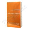 FC Decoletteceutical 125ml emulze-vypínání dekoltu