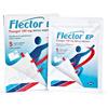 Flector EP Tissugel drm.emp.tdr.5ks