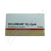 Image of Dicloreum supp.10x50mg