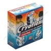 Cryoflex 27x12cm studený-teplý obklad v krabičce