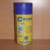 Cryos spray 400ml