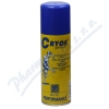 Cryos Spray 200 ml - ledový sprej