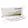 Acylcoffin tbl. 10