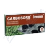 Carbosorb tbl. 20x320mg-blistr