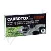 Carbotox tbl. 20 - blistr