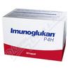Imunoglukan P4H cps. 60x100mg