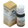 Tea Tree oil 100% �ist� olej 10ml
