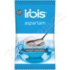 Irbis sweet tbl. 200 náhrad. náplň
