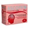Ascoffin Plus 10 sáčků-4g