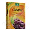 Glukopur plv. 250g (krabičky) - hroznový cukr