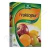 Fruktopur plv.  250g ovocný cukr