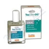 Tea Tree Oil 100% �ist� 30ml Dr.M�ller
