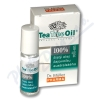 Tea Tree Oil roll-on 4ml (Dr.M�ller)
