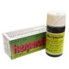 Hesperutin tbl. 60 vit. C+bioflavonoid