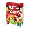 Ovocný cukr 400g(krystal.fruktóza) dia