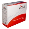 Image of GOOL por.plv.sol. 20x1178 mg