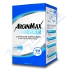 ArginMax Forte pro muže tob.90