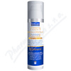 SynCare BIOMINERAL hydratační krém - UV filtr 75ml