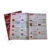CELIATICA katalog výrobků pro bezlep. dietu komplet