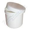 Kelímek s šroub.víčkem 310ml-250g bílý Červenková