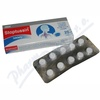 Stoptussin tablety por. tbl. nob. 20