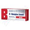 B-Komplex forte Zentiva drg. 20