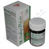 PM Ginkgo biloba plus Royal Jelly+Q10 cps.30