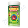Lecitin 250g gran.sojový NATURAL