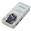 Bonne Santé Šalvěj muškátová+eukalyptus drg. 100