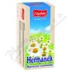 Apotheke Heřmánek pravý čaj 20x1. 5g n. s.