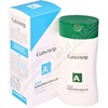 CutisHelp AKNÉ Konopná čistící emulze 100 ml