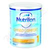 Nutrilon 1 Comfort 400g