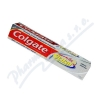 Colgate Zubní pasta Total 12 75ml