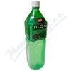 ALOE VERA OKF Natural 1. 5l bez cukru