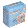 Test. proužky pro glukometr EasyGluco 50ks