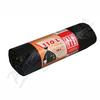 ALUFIX Pytle na odpadky 110l-10ks
