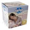 MAM Care prsní polštářky 30ks