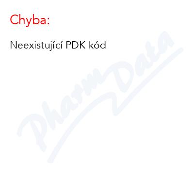 PAMPERS Premium Care 2 Mini 80ks
